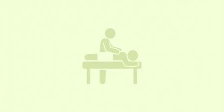 icone_massagem-min