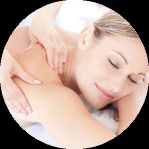 massagem2-min